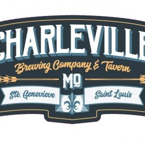Charleville Brewery Co. and Tavern