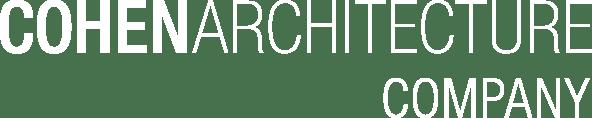 Cohen Architecture Company